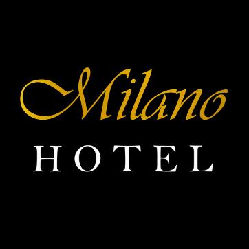 Suite Hotel Milano